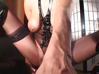 Creamy Pussy 6 (webcam Hd)