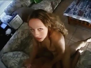 Amateur Cuckold Share His Girlfriend On Sinceporn.com