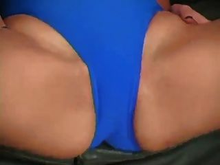 Fitnessrooms barbara bieber has a sexual workout after gym Part 9