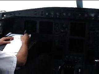 Hotesse De L Air 2