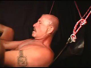 Cum On Ass  -  Raw