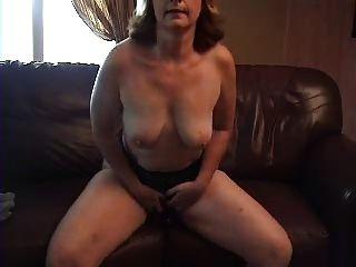 My Girl Fantasizing About Sucking Cock 1