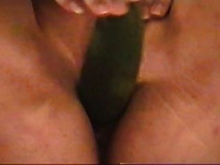 Bbw Two48ddds With A Cuke