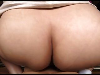 The Best Of Asia - Big Ass Milf Vol.19