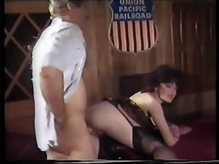 image Classic movie bachelors paradise part 1 of 2