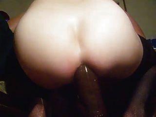 Bam My Bitch Ass