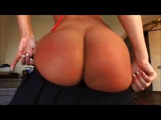 Pawgs Drunna And Lana Sky - Derty24
