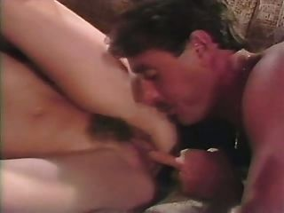 A License To Thrill - Heather Wayne & Steve Drake