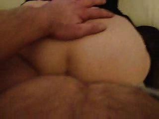 Gay - Tv Bitch Gef Fucked -