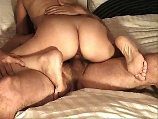 Wife On Top # 21