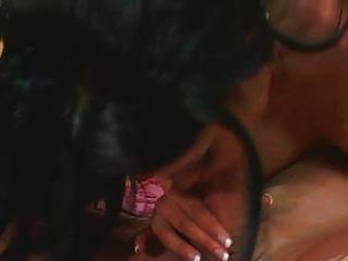 Olivia Olovely-anal Fever 5