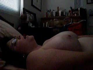Homemade fat sex vids