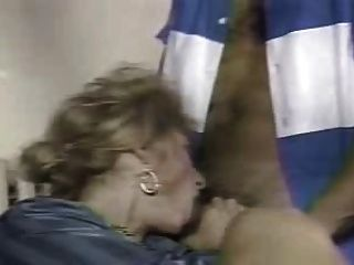Nina Hartley -classic 3 Some