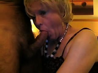 Sally Fucking Slut