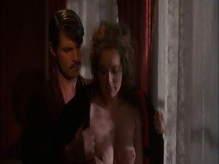 Sylvia Kristel - Mata Hari