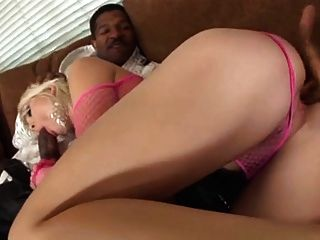 Brittany Angel Gets Pussy Creamed By Jack Napier(ctrent)