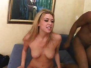 Tiffany Rayne So Hot And So Nasty