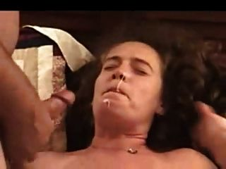 Wife Loves To Get Fucked