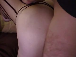 Homemade Porn With Amateur Couple