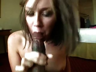 Lexxxi shows nat turnher some real customer service 5