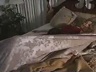 Lezdom Pussylicking