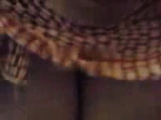 Mature Arab Hijab Slut Sucking Cock And Undress Clothes