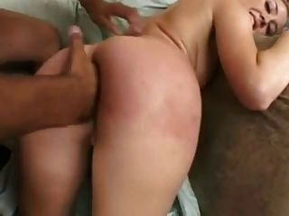 Dirty talking anal sluts