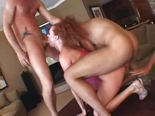 Screw My Holes Hard - Audrey Hollander 2