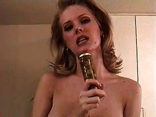 Jennifer Avalon - Liquid Gold Part 3