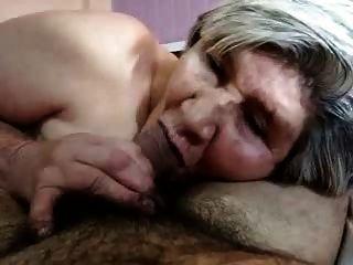 K.beljaus Granny Time - Vol.5