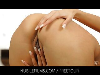 Nubile Films - Everything For You