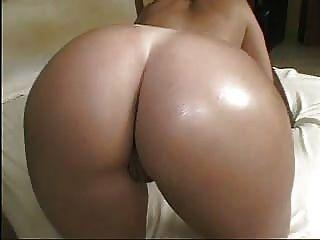 Layla D9d