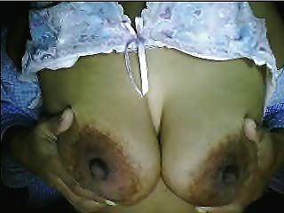 Filipina Imelda (36b)