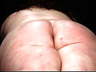 Freak Of Nature 49 Beaten Butt