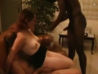Horny talibans fuck slut - 2 part 1