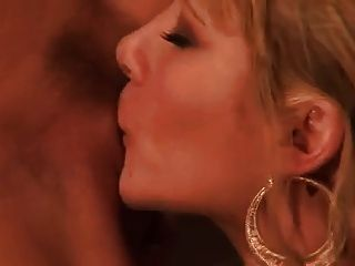 Katie Morgan And Sabrina Rose Plays With Strapon (ros)
