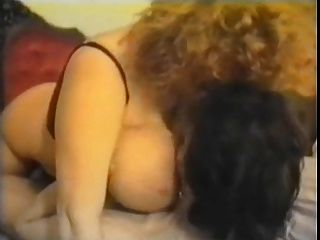 Best Of Breast - Georgina Vol. 3