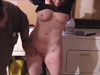 Credit card caning xlx Part 5 9