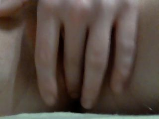 Maximum perversum 81 mit der faust im arsch 3