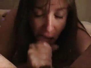 Mature Ladie Suck My Dick