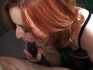 Maggie Sue And Bbc