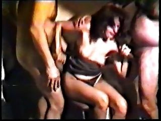 Slut Wife Plays With Two Coks Infront Of Hubby