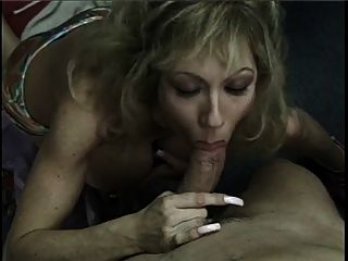 Classic hugetitted elizabeth starr bj 6