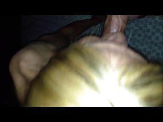 Hungry Slut Shemale