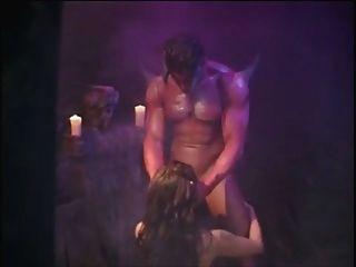 Nikita Sucking And Fucking Like A Devil