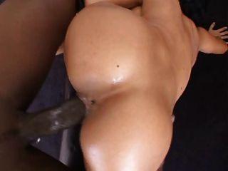 Busty Latina Pov