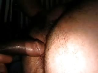 Fat Cock Shemale Creampies Bf