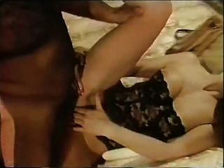 Lili Marlene & Ron Jeremy (moving In - Scene 1)