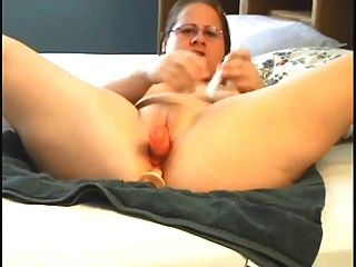 Plump And Delicious Squirt Awc