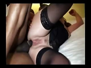 Wife Fucked By Bbc In Motel